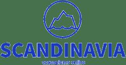 Scandinavia - czasopismo online