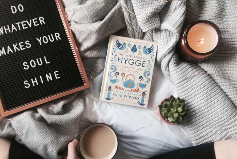Hygge – doskonały styl życia?