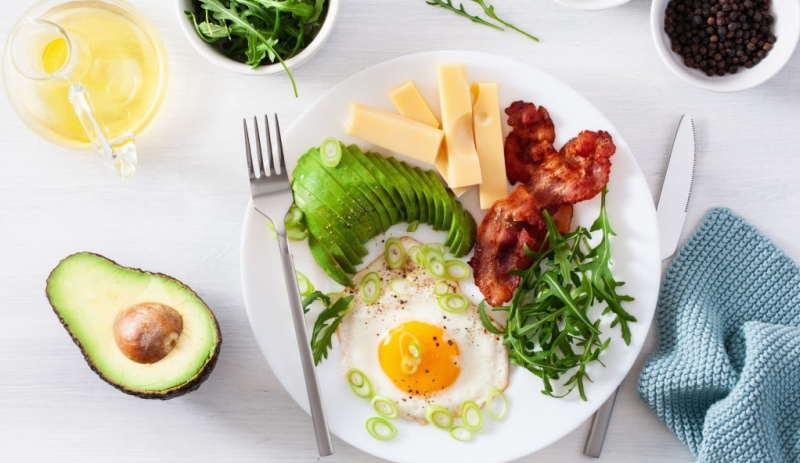 Dieta norweska jadłospis - przykłady menu