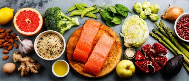 Dieta norweska - czym jest i dlaczego jest tak popularna