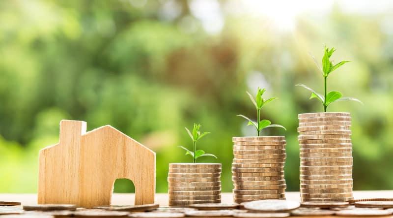 Ile wynoszą podatki od nieruchomości i w jakich przypadkach się je płaci?